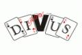 DIVUS GAME, s.r.o.
