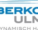 Haberkorn Ulmer, s.r.o.