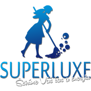 SUPERLUXE, s.r.o.